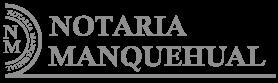 Notaria Manquehual