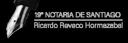 ricardo-reveco-hormazabal